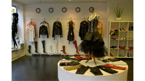 videos para decorar ropa ideas de decoraci 243 n de boutique youtube