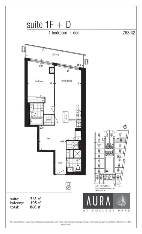 12 yonge street floor plans 12 yonge street floor plans carpet review