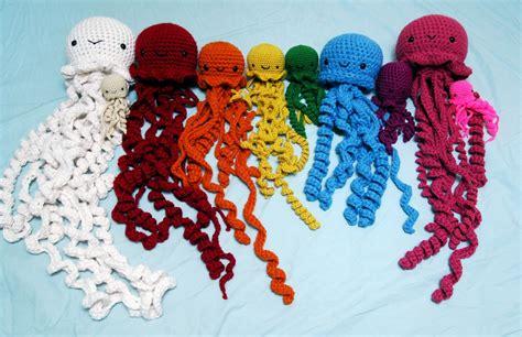 Handmade Jigsaw Puzzles - crochet jellies jigsaw puzzle in handmade puzzles on