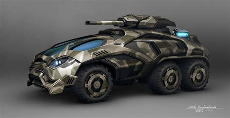 future military vehicles image gallery sci fi apc