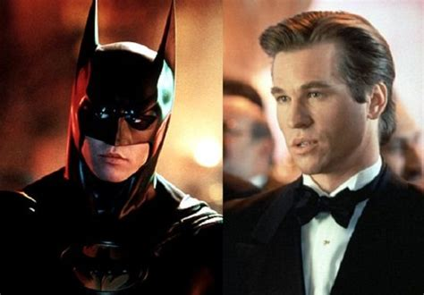 actors who played batman in movies a definitive ranking of actors who played batman
