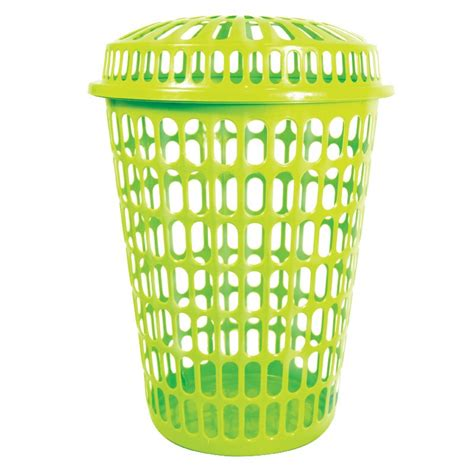 plastic laundry with lid plastic laundry basket with lid plastic laundry her