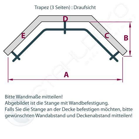 gardinenschiene fur erker bogen gebogene gardinenstangen mit rundrohren oder innenlauf