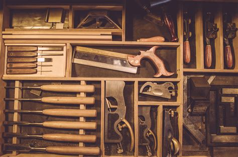 cabinet making tools for bespoke cabinet makers mf cabinets