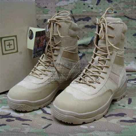 Harga Termurah Sepatu Nato 5 11 gurun 6 tokotactical tokotactical
