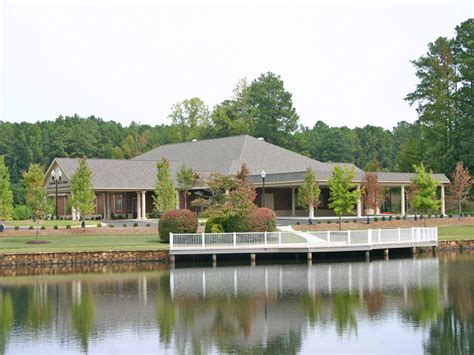 lakeside funeral home now offering on site cremation services