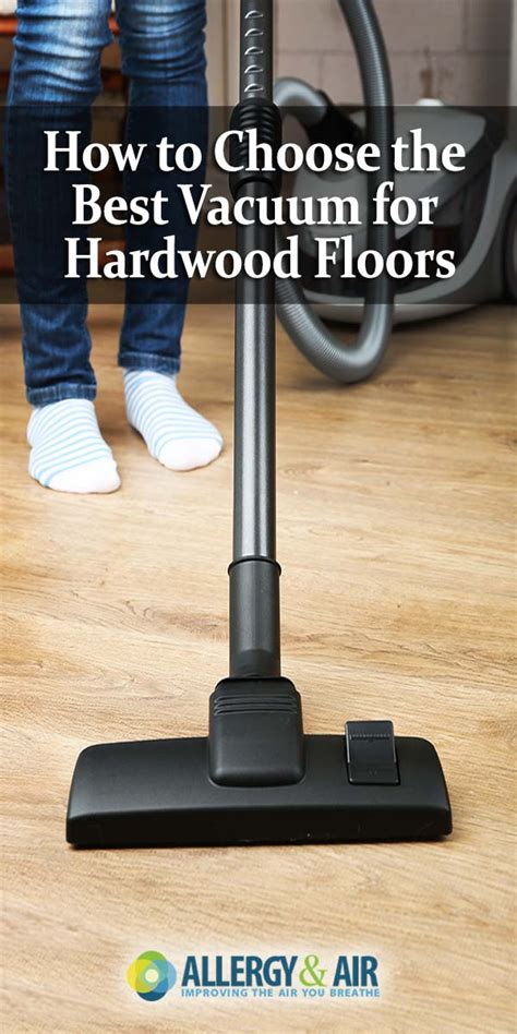 the best vacuum cleaners for hardwood floors - Best Vacuum For Both Carpet And Hardwood Floors