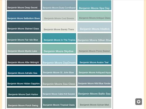 17 best images about paint colors for the home on paint colors benjamin