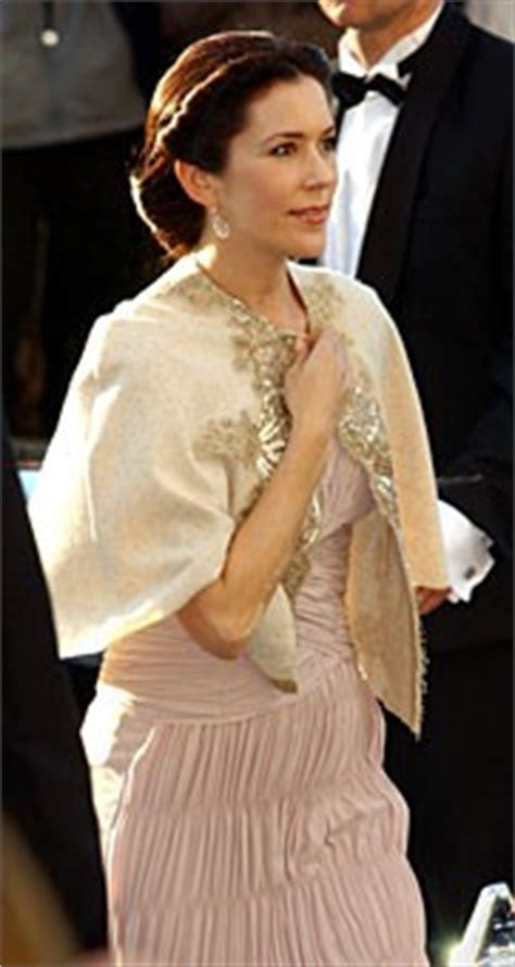 princess mary hairstyles crown princess mary s hats headwear and hairstyles march
