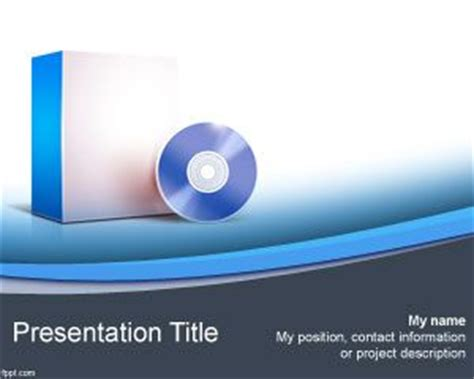 ppt templates for linux linux powerpoint templates free download images