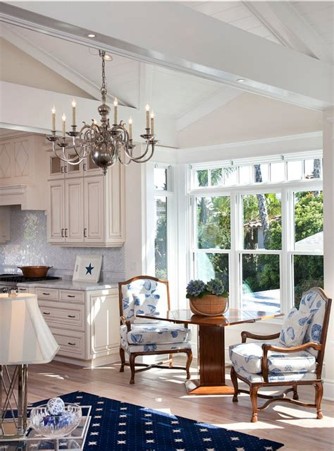 Interior Design Ideas Home Bunch Interior Design Ideas Interior Design Ideas Coastal Homes Home Bunch Interior Design Ideas