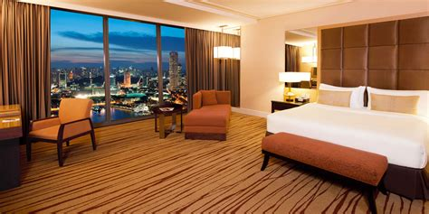 grande room grand club room in marina bay sands singapore hotel