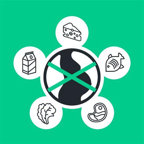 alimentos prohibidos para embarazadas listeria alimentos prohibidos durante el embarazo