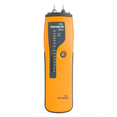 Moisture Meter Mini protimeter mini moisture meter surveying