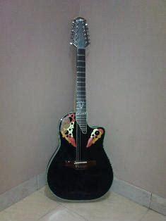 Harga Pianika Merk Qi Mei shop fitriyati 07621007 pagi gitar akustik merk
