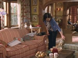 gilmore living room 17 best images about gilmore girl on pinterest spanish