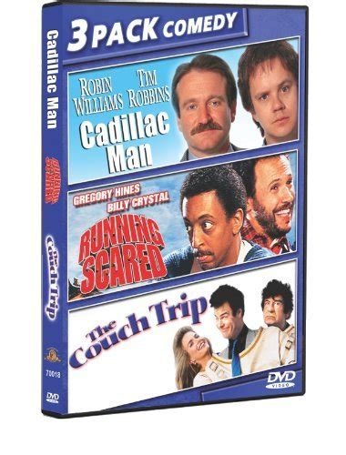 the couch trip 1988 the couch trip movie reviews and movie ratings tvguide com