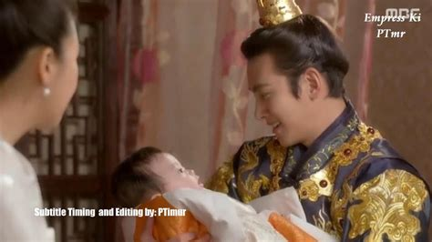theme song empress ki mv ji chang wook 지창욱 to the butterfly eng rom han