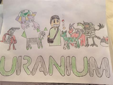 pokemon uranium coloring pages pokemon uranium dream team pok 233 mon amino