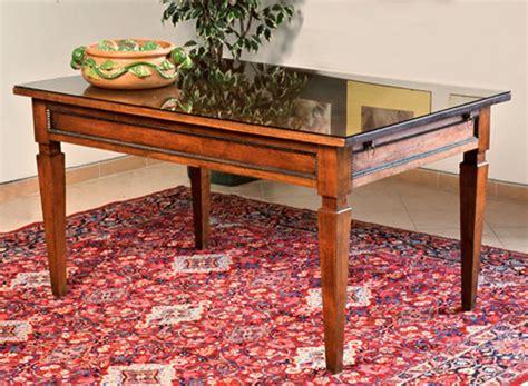 come restaurare un tavolo come restaurare un tavolo bricoportale fai da te e
