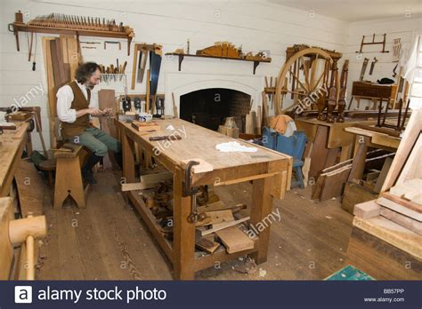 Cabinet Maker by Colonial Cabinet Makers Tools Www Stkittsvilla