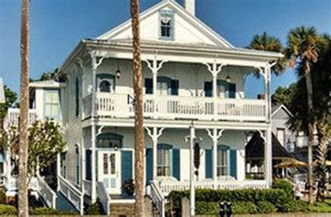 bayfront westcott house bed breakfast romantic bed and breakfast st augustine picture of