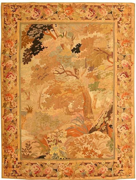 Vintage Story Carpet Classic do you what is the most classic color laurel home