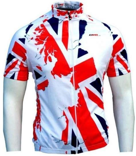 desain jersey trail mengenal olahraga ekstrim dan cara desain jersey motocross