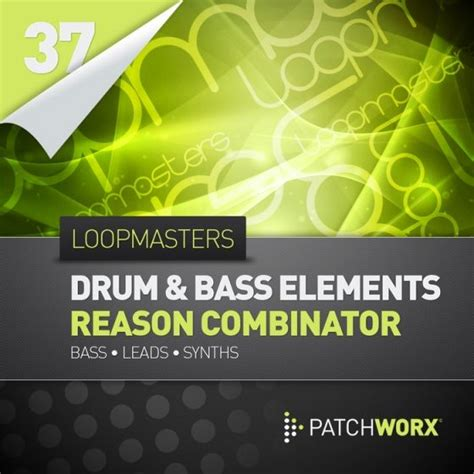 reason tutorial drum and bass dubstep drums reason patch centerspiratebay