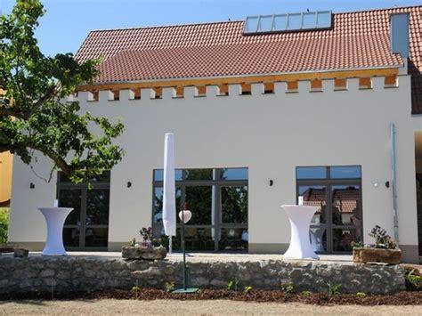 hochzeit bauernhof sachsen renovierte ehemalige scheune mit t 252 rmchen in mainz am