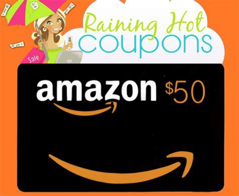 Amazon Gift Card Generator No Survey 2017 - every amazon gift card code generator no survey 2017