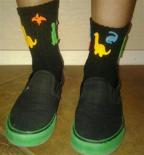 sock ideas sock day school ideas sock and socks