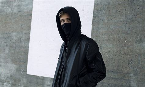 alan walker upcoming alan walker wants you to know you re not alone four over