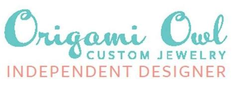 Origami Owl Independent Designer - pin by kristin shurley on origami owl