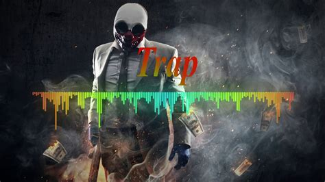 2 hours bass boosted trap mix best gaming music mix 1 hour dubstep trap edm bass