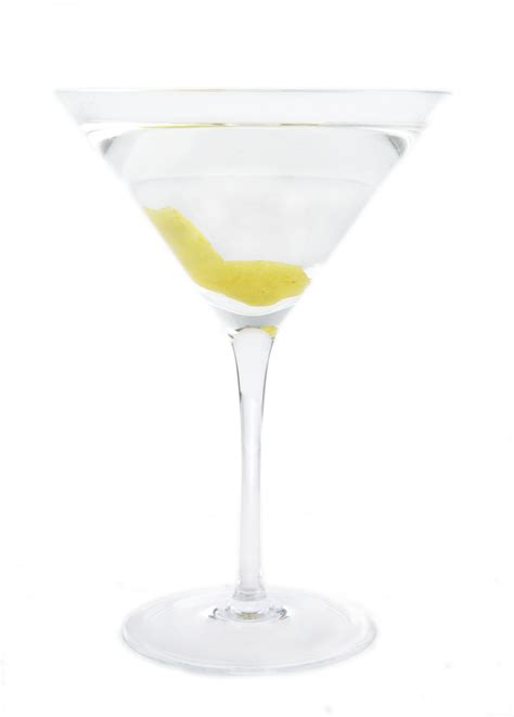 martini vodka vodka martini drink recipe how to make the perfect