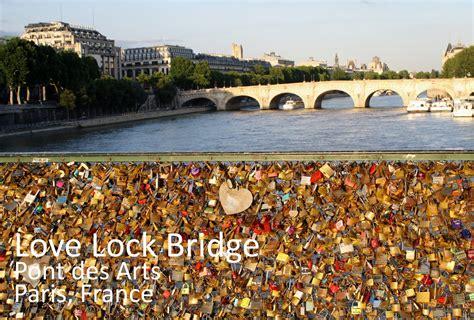 images of love lock bridge love lock paris quotes quotesgram