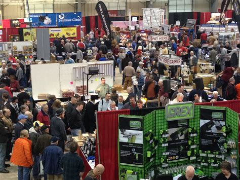 Popular Woodworking Sweepstakes 2014 - the 2014 columbus woodworking show popular woodworking magazine