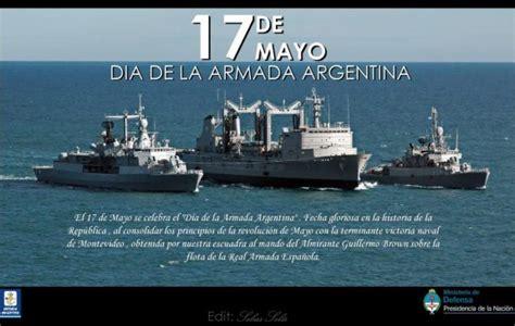 sueldos armada de mexico 2016 press report sueldos de la armada argentina 2016 ignacio online