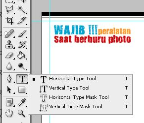 tutorial photoshop masking bahasa indonesia layout3 tutorial photoshop bahasa indonesia