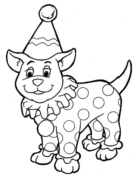 Deuteronomy 6 Coloring Pages by Deuteronomy 6 5 Coloring Sheet Coloring Pages