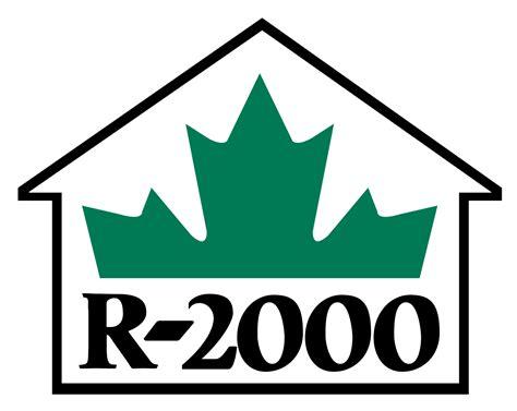 Custom Design Homes by R2000 Colour Logo Sonbuilt Custom Homes Ltd