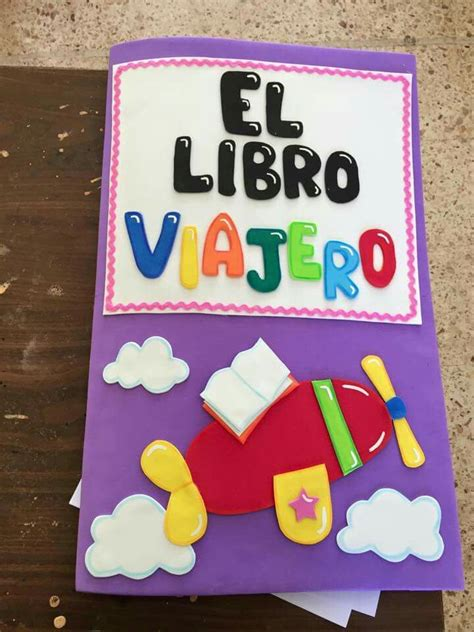 libro seeing things a kids 17 best images about libro viajero on animal