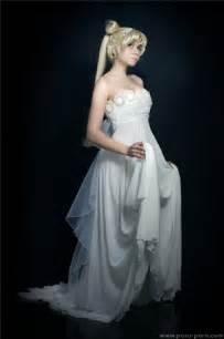 princess serenity from sailor moon by zan acparadise com