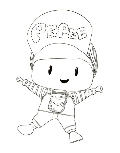 pepee boyama oyunlari pepee boyama sayfaları oyunları oyun oyna en kral