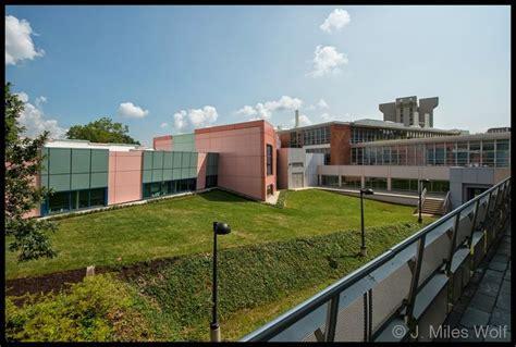 design center cincinnati 40 best images about peter eisenmen aronoff center