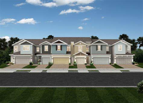 park square homes locks land for pair of sawgrass