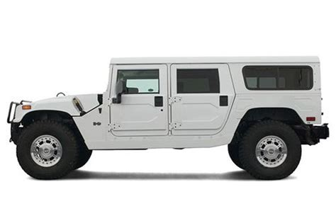 service repair manual free download 2006 hummer h1 head up display 146 best manuals4repair images on parts catalog 30 day and diesel engine