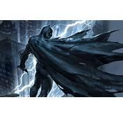 Batman The Dark Knight Returns Comic Wallpapers