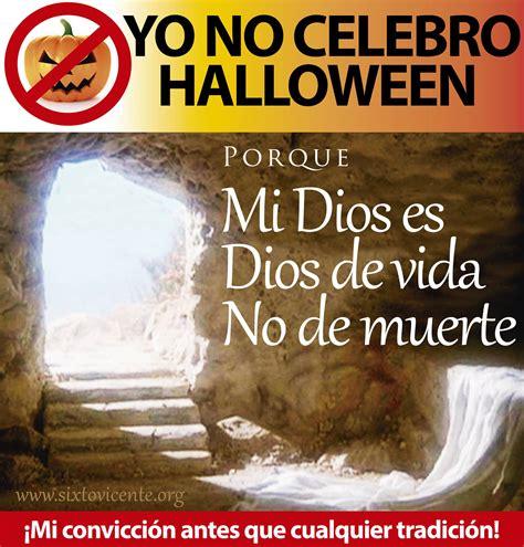 Imagenes De Yo No Celebro Halloween | 1000 images about tarjetas de semana on pinterest